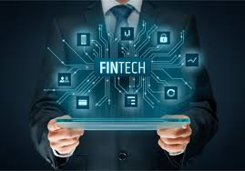 Fintech Script: Complete Beginners Guide to Fintech for Startups