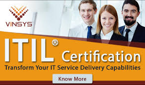 What are Two Routes to Take the ITIL Exam & get an ITIL Foundation Certificate?