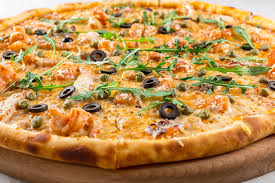 5 Reasons Why You Should Use Pizza Maker at Home