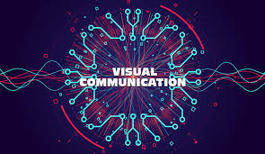 Course is Visual Communication – Enroll Now