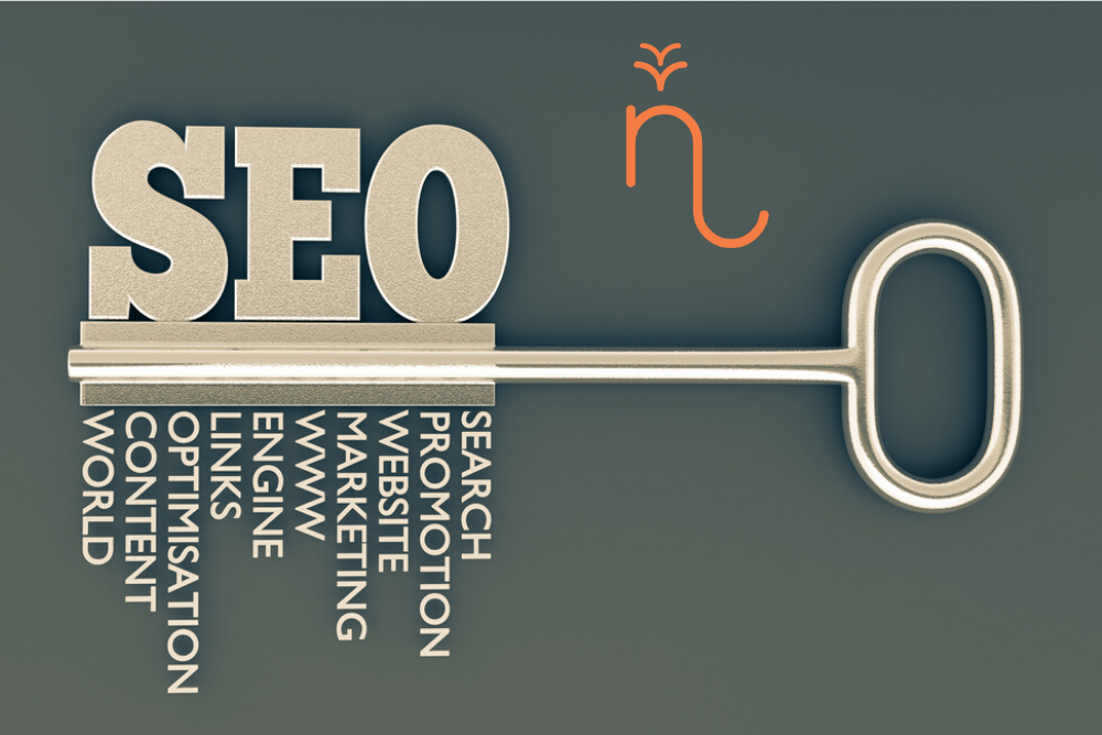 How Does Your Business Need SEO Service to Grow?
