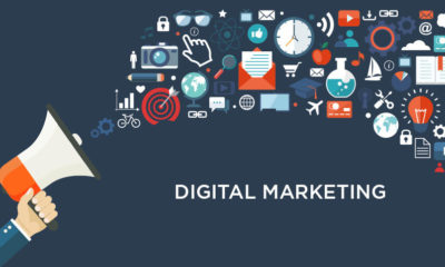 Digital-Marketing-Ottawa