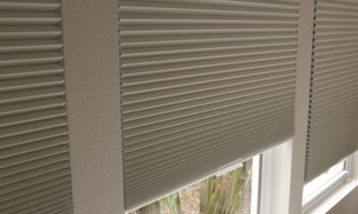 Honeycomb_Blinds