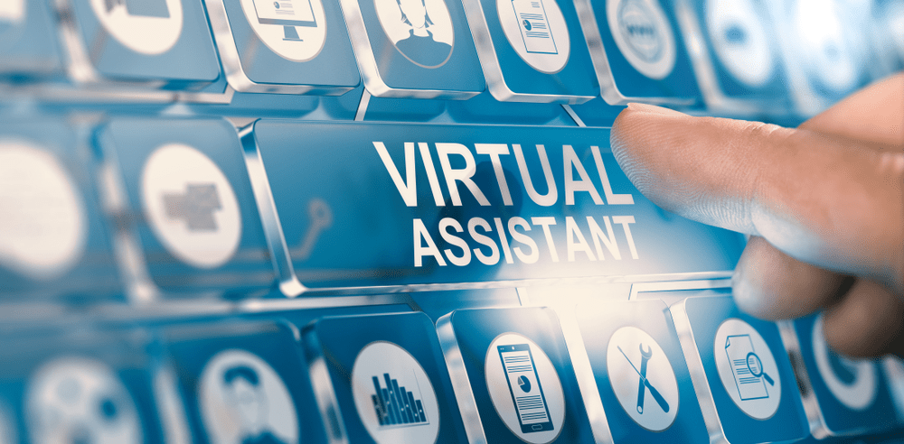 How Virtual Assistant Appointment Scheduling is Helpful for Business?