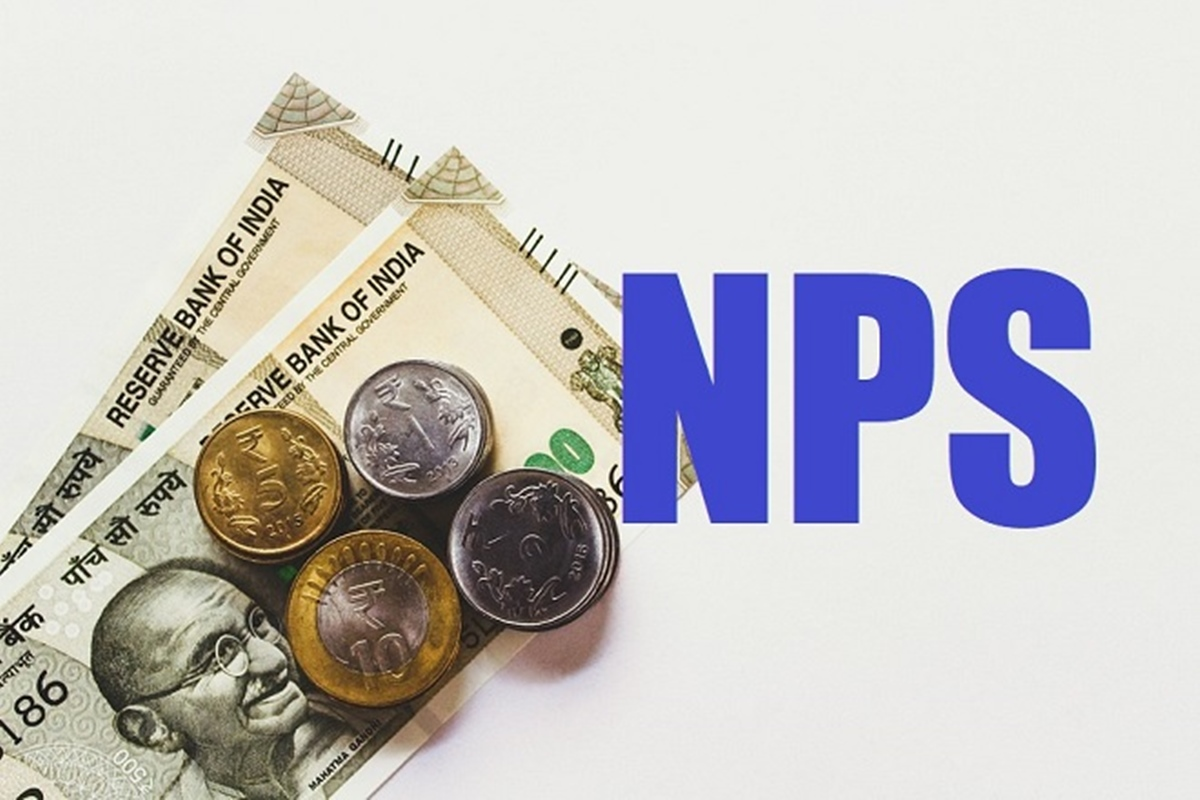 What to Know Before Investing in NPS an Online