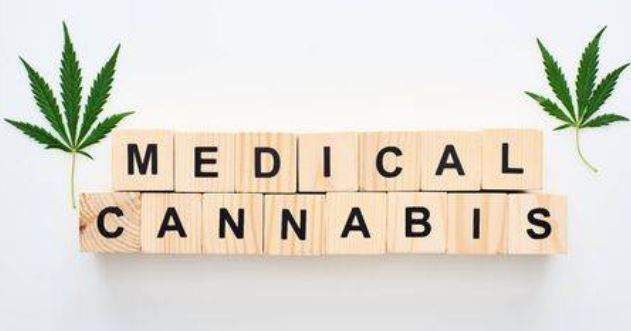 Medical Cannabis: A Contribution To The Health Industry
