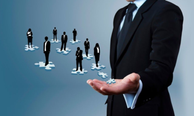 Business Consulting Services-Apposite