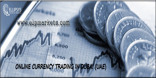 Online Commodity Trading Dubai: Top 5 Commodities To Trade In 2020