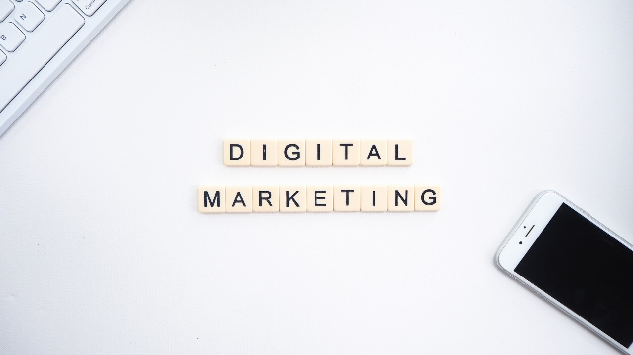 Digital Marketing A Definitive Guide for Students