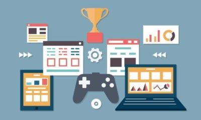 gamification-in-learning