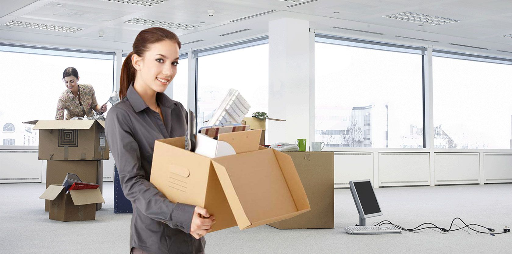 Significance Of Hiring A Movers and Packers Hyderabad While Shifting Household Goods!