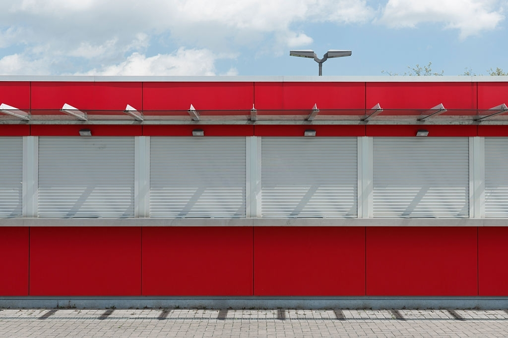 How Would You Choose The Best Roller Shutters In Thomastown?