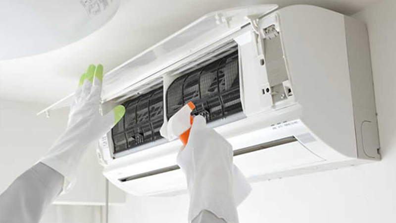5 Things to Consider Before a Split System Installation