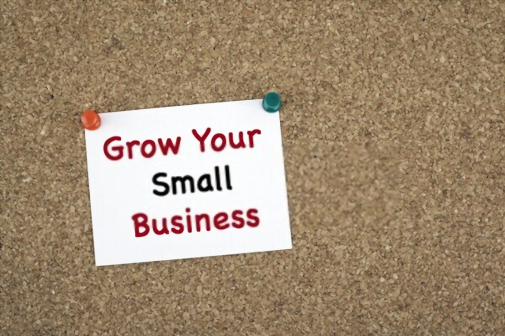 How Your Small Business Can Survive And Even Thrive During COVID-19