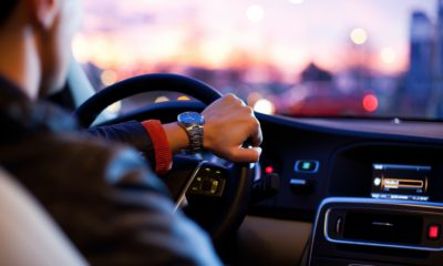 7 Essential Safety Tips For All Drivers