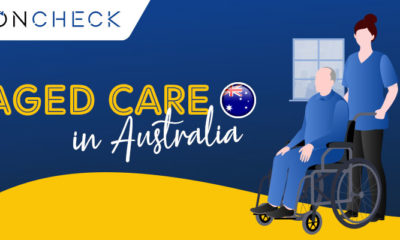 A Comprehensive Guide for Working in Aged Care Sector-800X400