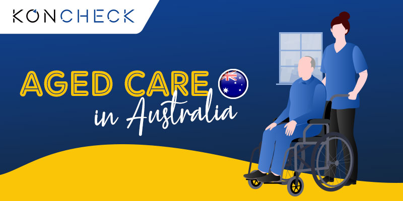 Know More About the Requirements to Work in the Aged Care Sector in Australia