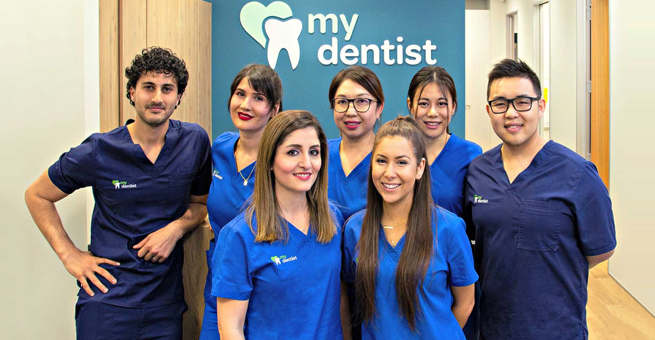 How The Procedure Is Performed Ana What Are The Benifits Of Dentures In Pakuranga?