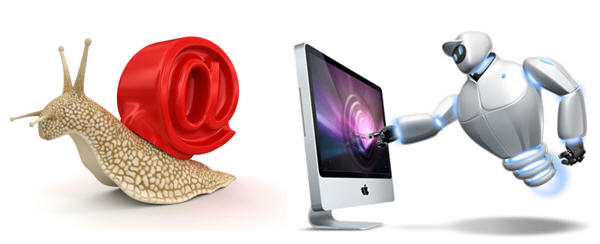 How to Troubleshoot a Slow Mac