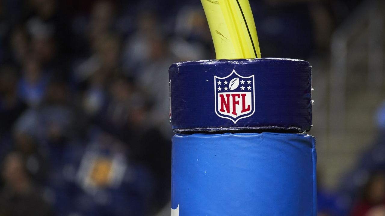 NFL PA Yet Seeking No Preseason Games As Talks Back NFL Continue