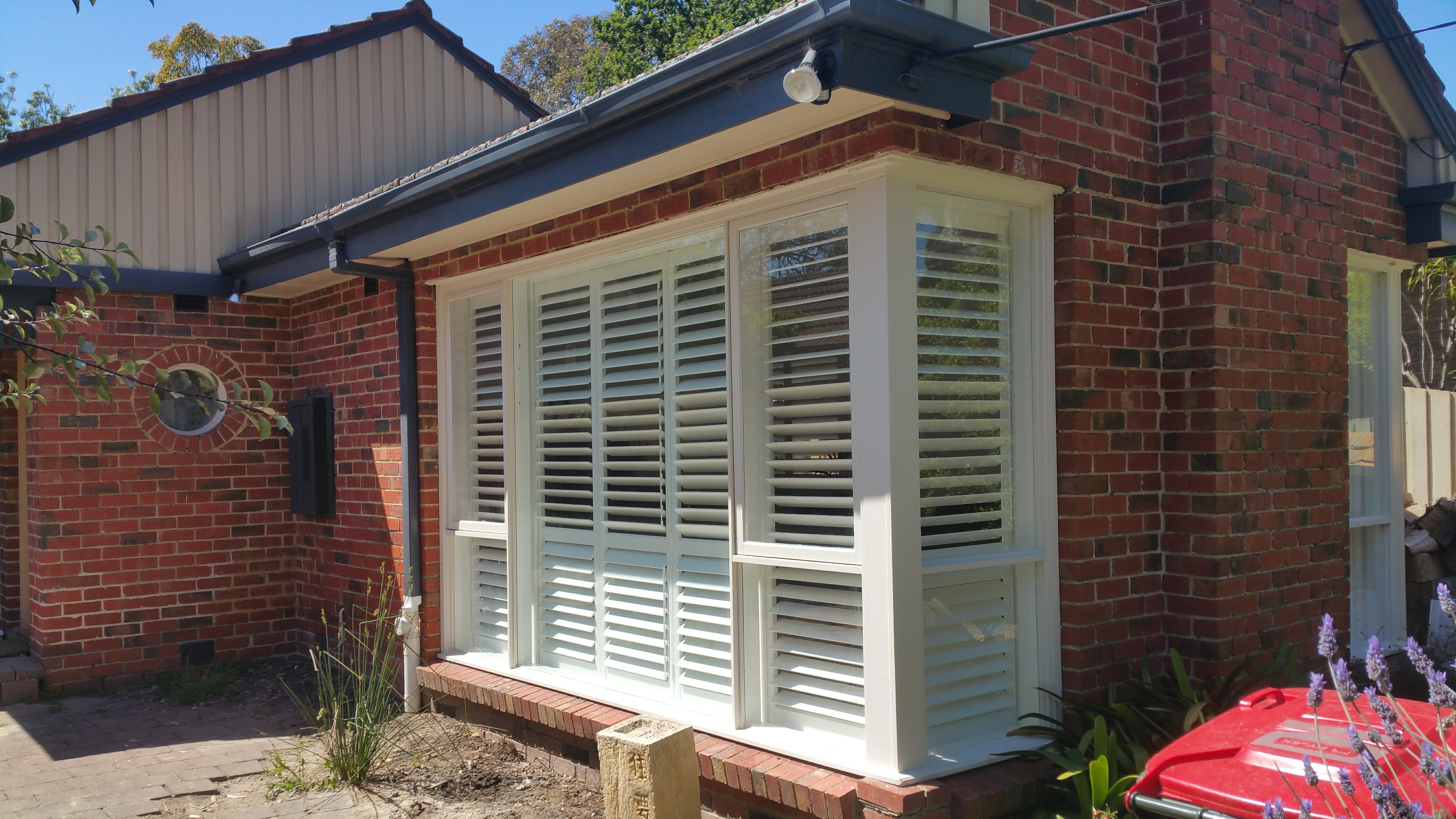 Top 5 Reasons To Chose Raised Panel Shutters in Your Home
