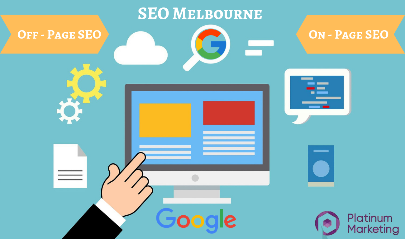 How Best SEO Melbourne Benefits Business with Effective Lead Generation Strategies?