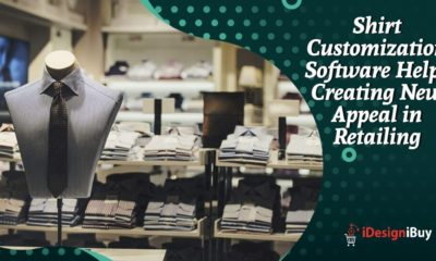 Shirt-Customization-Software-Helps-Creating-New-Appeal-in-Retailing