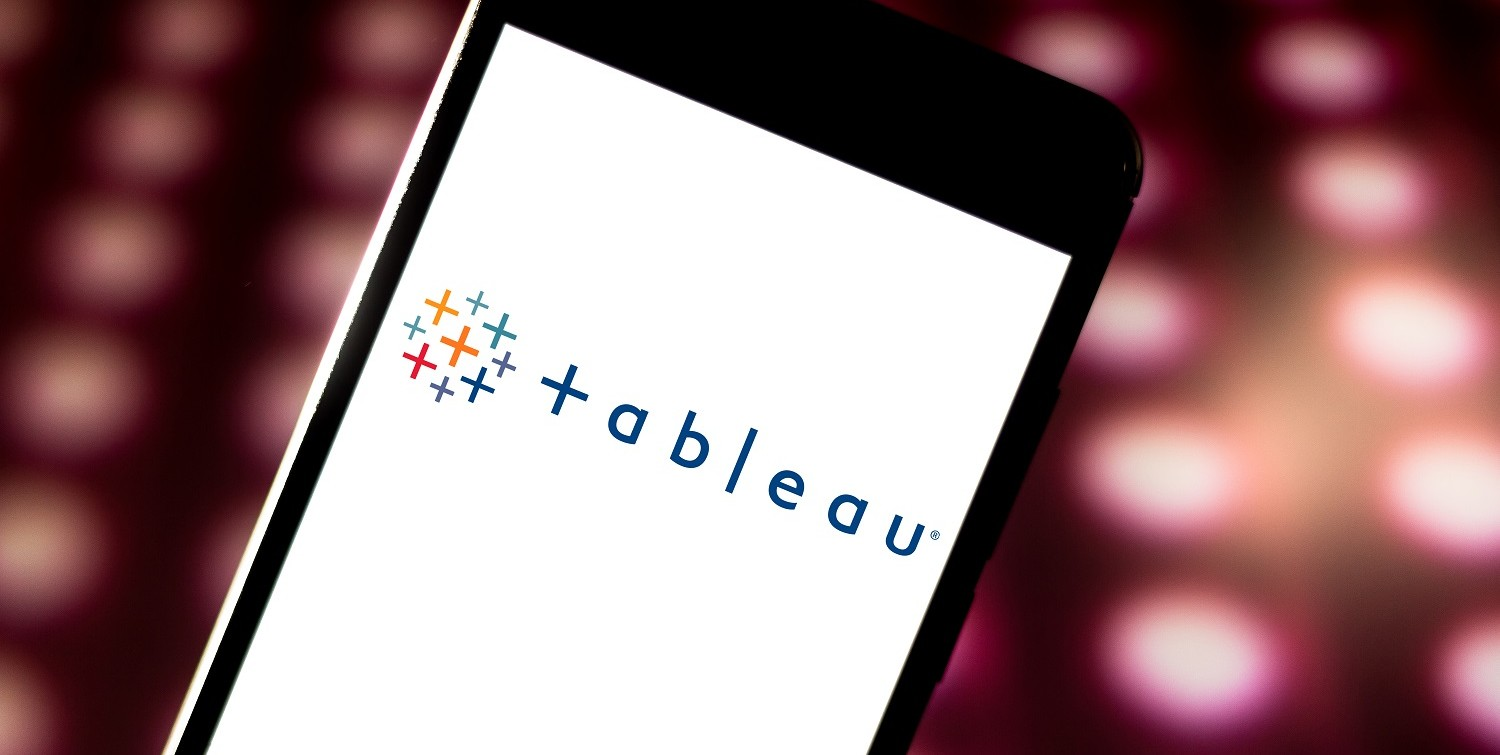 Performance Review of Tableau Business Analytics Software