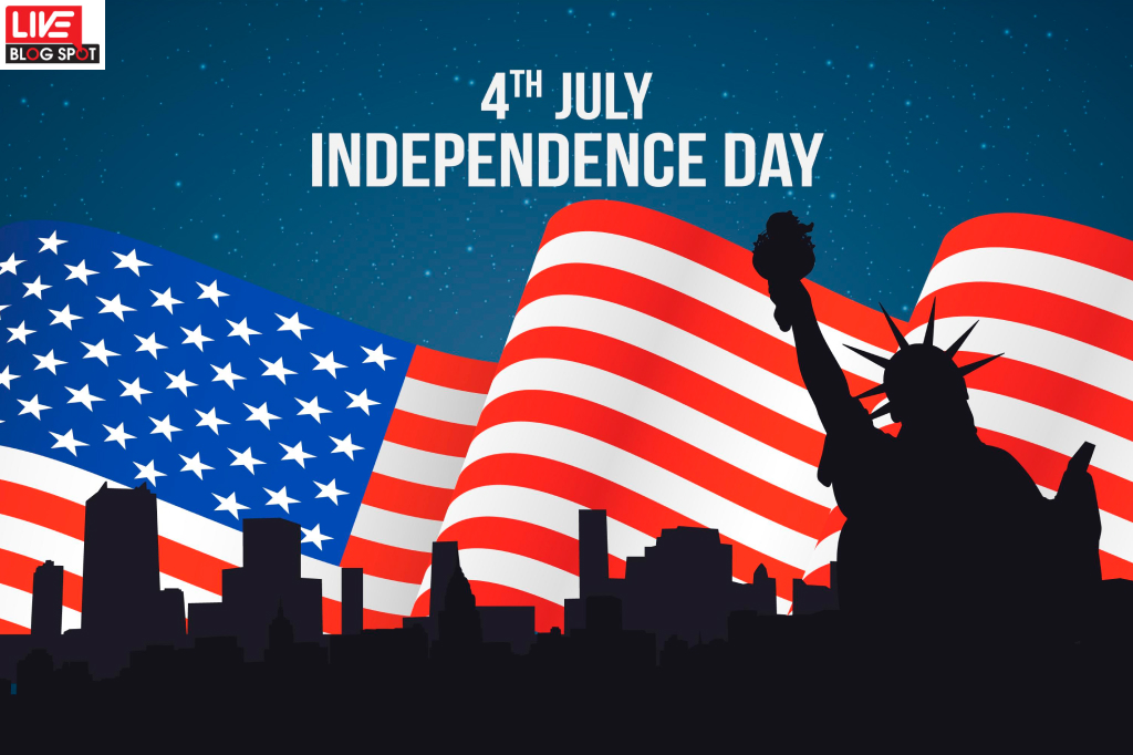 July 2nd or July 4th: When is the Real Independence Day of United States of America?