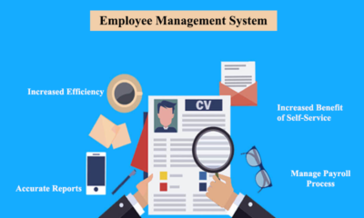 Workforce-Management-Software