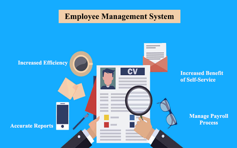 Major Benefits Offered by Employee Transportation Management Software