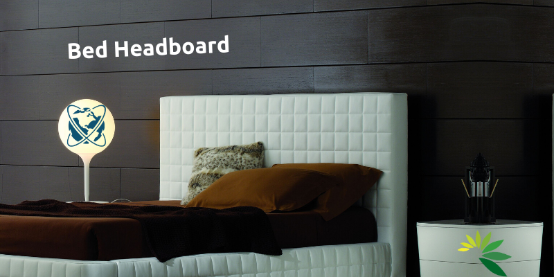 Why Headboard is a Must have Accessory?