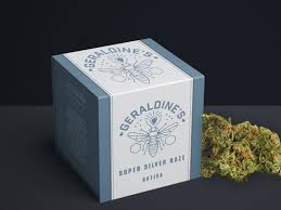 Don't Panic Have a Little Faith in Us For Your Cannabis Flower Boxes