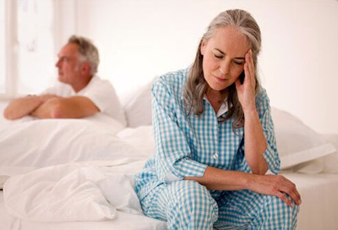 Put Erectile Dysfunction in The Past