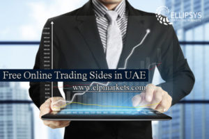 Free Online Trading In UAE