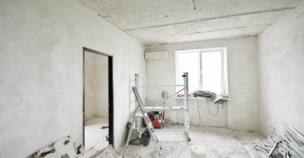 What To Look For When Hiring A Home Renovation Company