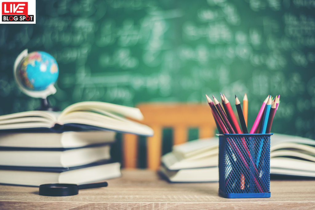 How the New Education Policy 2020 will Provide the Most Necessary Change to Indian Education System?