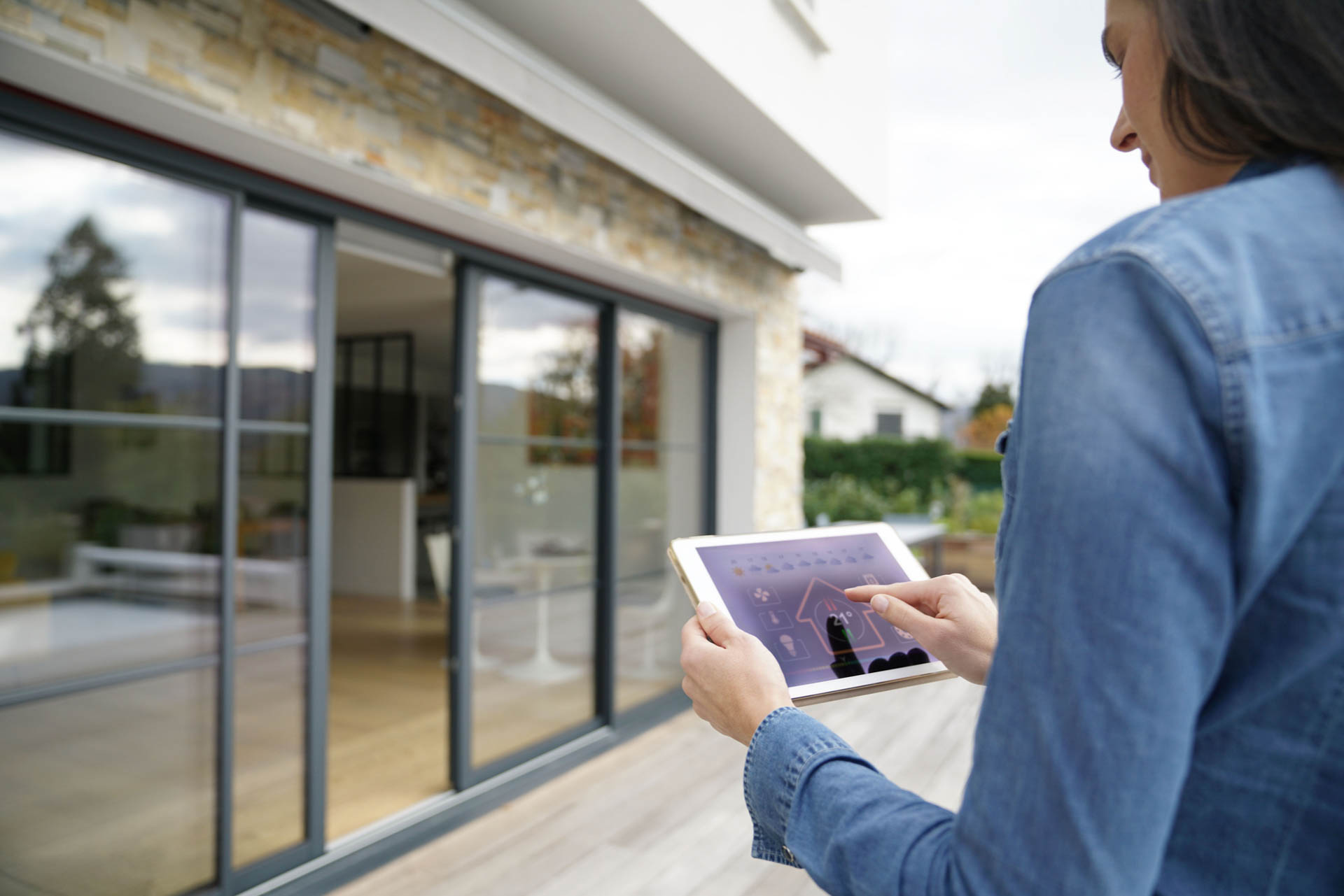 Simple WOW! Upgrades That Add Value to Your Home