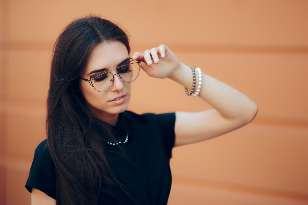 Trending Eyewear Glasses in Summer 2020