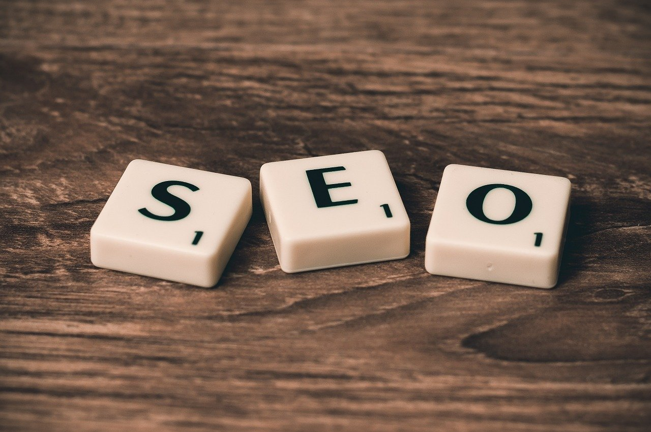 SEO Outsourcing What Do You Need To Know?