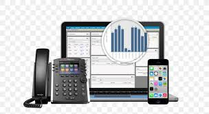 Benefits of Cloud Based VoIP Phone System
