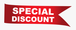 67-671578_special-discount-png