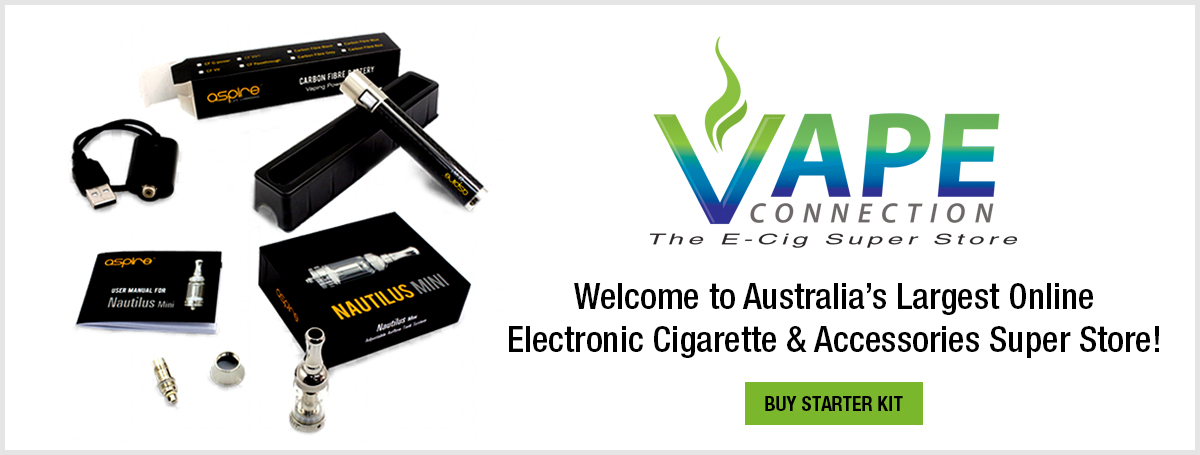 How Can You Get the Vaping Device From the Vape Shop Australia With Best Features?
