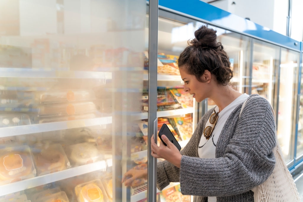 How To Choose The Right Expert For Your Commercial Refrigeration Repair