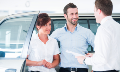 Commercial-Vehicle-insurance-broker-nyc-feature-image