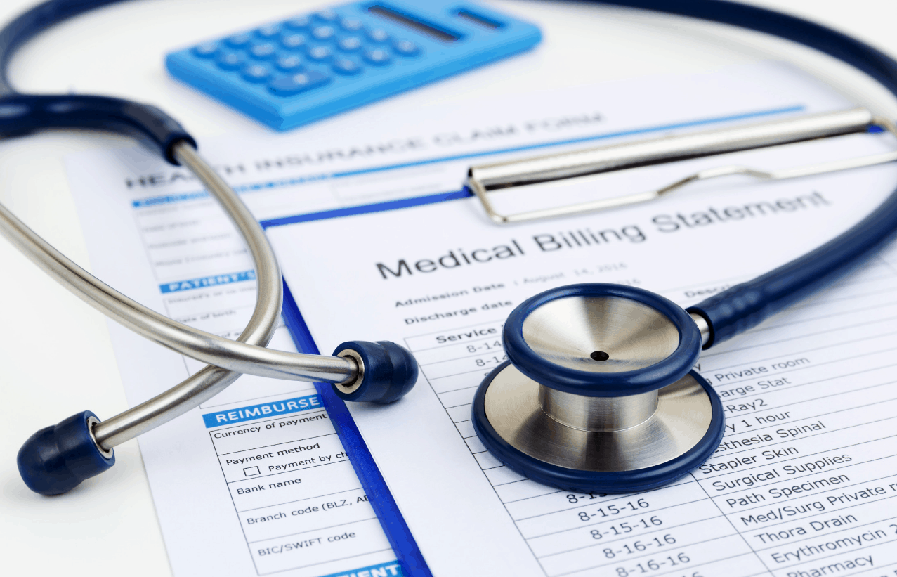 Where is the Best Medical Consultation Company in USA?