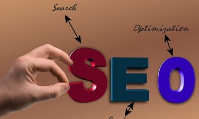 Five-Reasons-to-Employ-a-Professional-SEO-Company