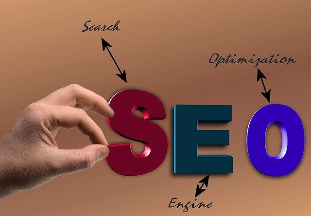 Five Reasons to Employ a Professional SEO Company