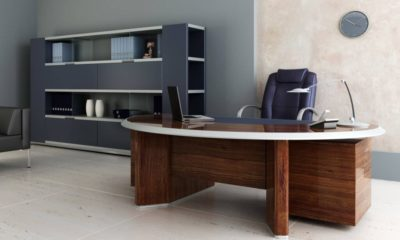 Furniture for Corporate