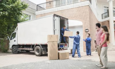 Hire a Removalists Wollongong